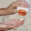Секреты выбора солнцезащитного крема