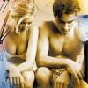 Сексуальная зависимость в отношениях с партнером