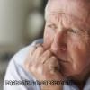 Сенильная деменция, симптомы, лечение, причины