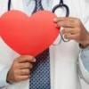 Сердечно-сосудистые заболевания у людей