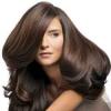 Шалфей для волос