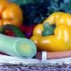 Щелочная диета - это сыроедение