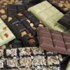 Шоколад польза различных сортов