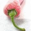 Шоковая заморозка овощей на зиму: правильная технология