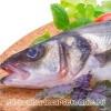 Сибас – о калорийности, пользе и вреде рыбы, где водится
