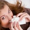 Симптомы гайморита у взрослых
