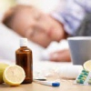 Симптомы гриппа профилактика и лечение