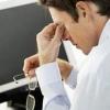 Симптомы хламидиоза у мужчин - лечение, последствия