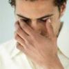 Симптомы и лечение астении у человека
