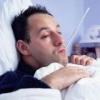 Симптомы и лечение бронхоэктатической болезни
