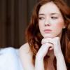 Симптомы и лечение гарднереллеза у женщин