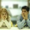 Симптомы и лечение уретрита у женщин и мужчин