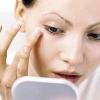 Симптомы и лечение жировика на лице