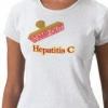 Симптомы и правильное питание при гепатите С