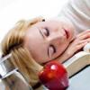Симптомы и причины хронической усталости