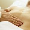 Симптомы лечение болезни цирроз печени