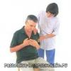 Симптомы, лечение прединфарктного состояния у женщин и мужчин