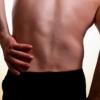 Симптомы межпозвоночной грыжи поясничного отдела позвончника