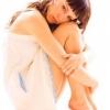 Симптомы молочницы у мужчин и женщин