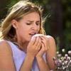 Симптомы поллиноза и лечение заболевания