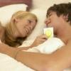 Симптомы половых венерических заболеваний