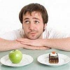 Симптомы сахарного диабета у мужчин - последствия