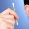 Симптомы серных пробок в ушах
