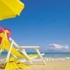 Симптомы солнечного, теплового удара, первая помощь, профилактика