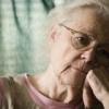 Синдром деменции заболевание в пожилом возрасте