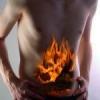Синдром раздраженного кишечника причины лечение