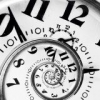 Синдром смены часовых поясов