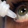 Синдром сухого глаза - лечение, причины, симптомы