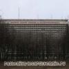 Склиф: Склифосовского больница в Москве, платные услуги, как доехать