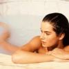 Сколько раз в день нужно принимать холодные ванны