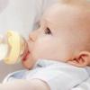 Сколько смеси должен съедать ребёнок?