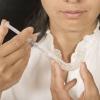 Сколько стоит отбеливание зубов в стоматологии? Цена на лазерное отбеливание и другие процедуры