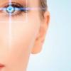 Сколько в среднем стоит лазерная коррекция зрения
