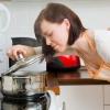 Сколько варить куриную грудку до готовности? От чего зависит время ее приготовления?