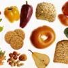 Слабительные продукты для борьбы с запорами