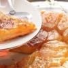 Сладкие блюда из тыквы, рецепты