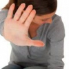 Социальная фобия или страх опозориться