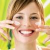 Солнцезащитный крем SPF50 для лица - какой лучше? Отзывы и применение
