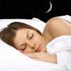 Сон - лучшее лекарство для красоты