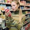 Сорбат калия: вред внутрь, применение в косметике