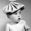 Сотрясение головного мозга у детей, первая помощь