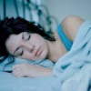 Советы для здорового и глубокого сна