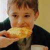 Советы по правильному питанию для школьников