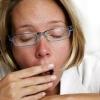 Современные лекарственные препараты против астении