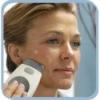 Современные методы омоложения кожи лица в салоне