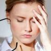 Спазм сосудов головного мозга: симптомы